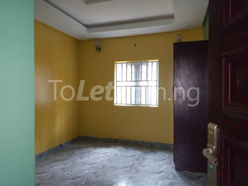 6 bedroom House for rent Off Bisola Durosinmi Etti Lekki Phase 1 Lekki Lagos - 5