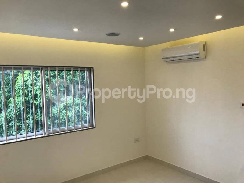 3 bedroom Terraced Duplex House for sale - Old Ikoyi Ikoyi Lagos - 7