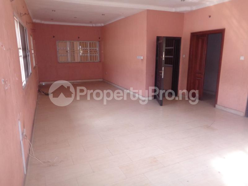6 bedroom Detached Duplex House for rent Awudu Ekpegha Boulevard   Lekki Phase 1 Lekki Lagos - 16