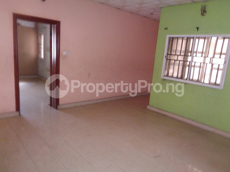6 bedroom Detached Duplex House for rent Awudu Ekpegha Boulevard   Lekki Phase 1 Lekki Lagos - 23