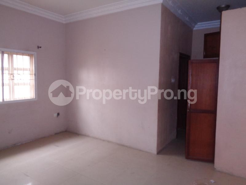 6 bedroom Detached Duplex House for rent Awudu Ekpegha Boulevard   Lekki Phase 1 Lekki Lagos - 15