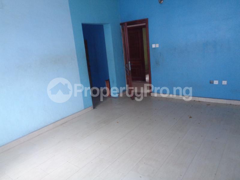 6 bedroom Detached Duplex House for rent Awudu Ekpegha Boulevard   Lekki Phase 1 Lekki Lagos - 20
