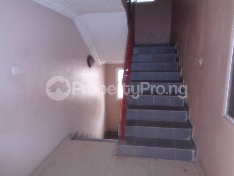 6 bedroom Detached Duplex House for rent Awudu Ekpegha Boulevard   Lekki Phase 1 Lekki Lagos - 21