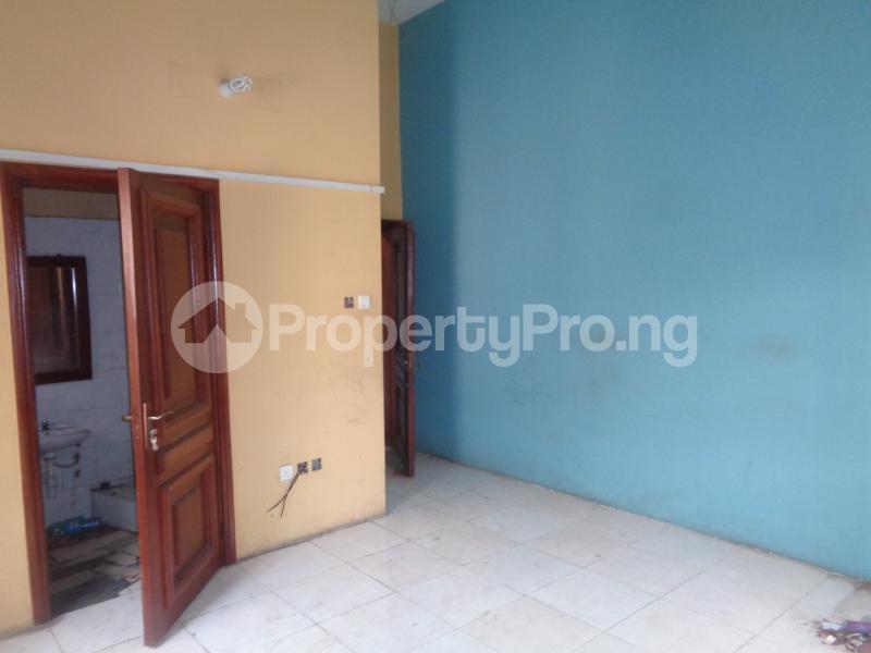 6 bedroom Detached Duplex House for rent Awudu Ekpegha Boulevard   Lekki Phase 1 Lekki Lagos - 3