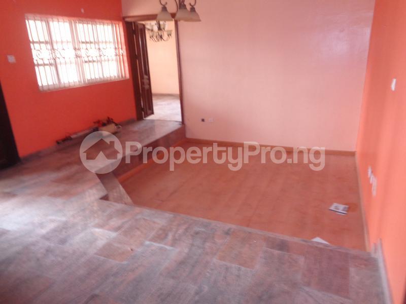 6 bedroom Detached Duplex House for rent Awudu Ekpegha Boulevard   Lekki Phase 1 Lekki Lagos - 7