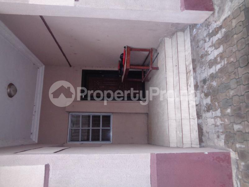 6 bedroom Detached Duplex House for rent Awudu Ekpegha Boulevard   Lekki Phase 1 Lekki Lagos - 1