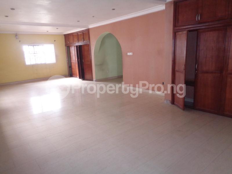 6 bedroom Detached Duplex House for rent Awudu Ekpegha Boulevard   Lekki Phase 1 Lekki Lagos - 18