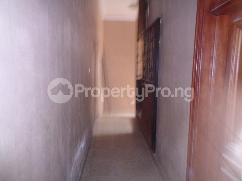 6 bedroom Detached Duplex House for rent Awudu Ekpegha Boulevard   Lekki Phase 1 Lekki Lagos - 13