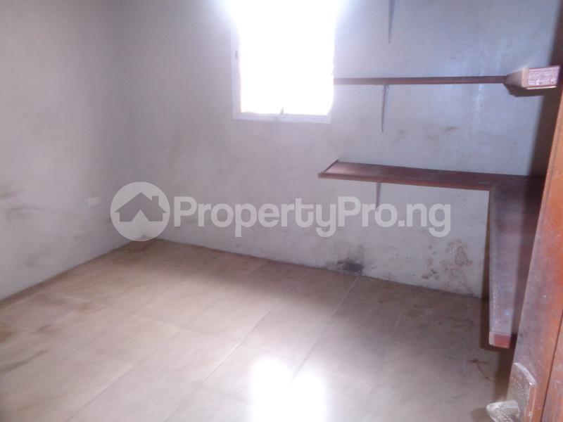 6 bedroom Detached Duplex House for rent Awudu Ekpegha Boulevard   Lekki Phase 1 Lekki Lagos - 14