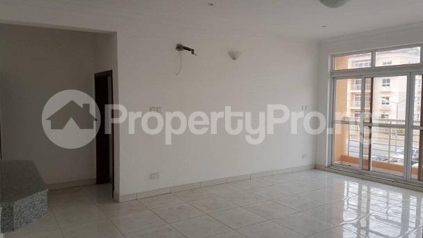 3 bedroom Flat / Apartment for rent Oba Akinoye Way Jakande Lekki Lagos - 3