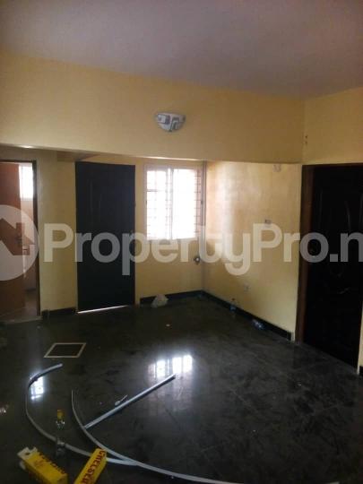 2 bedroom Flat / Apartment for rent orioke Ogudu-Orike Ogudu Lagos - 1