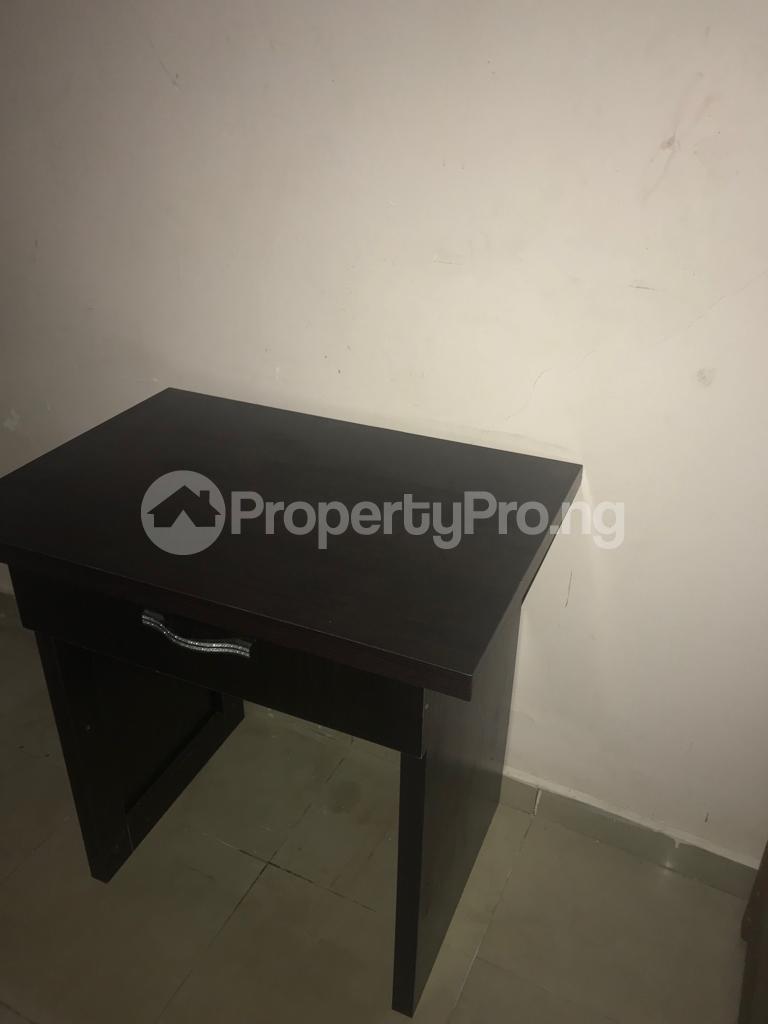 3 bedroom Flat / Apartment for sale Opebi Ikeja Lagos - 1