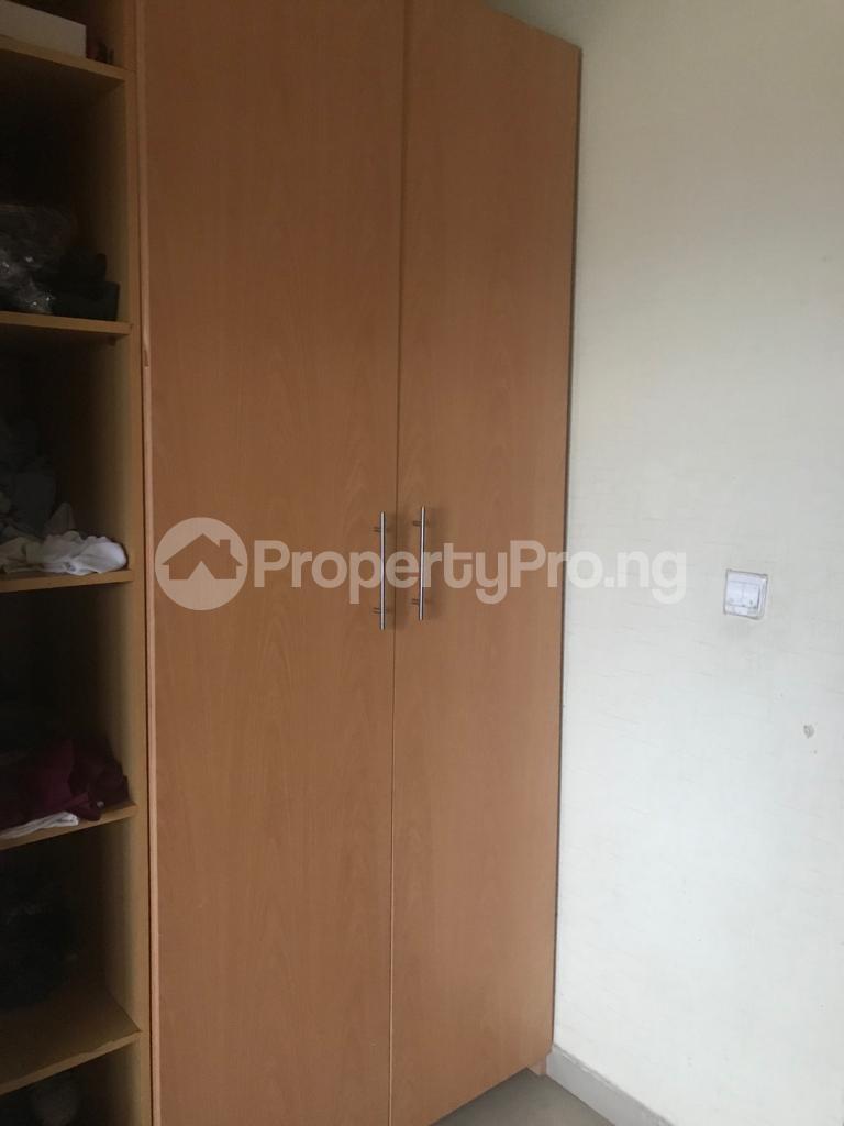 3 bedroom Flat / Apartment for sale Opebi Ikeja Lagos - 9