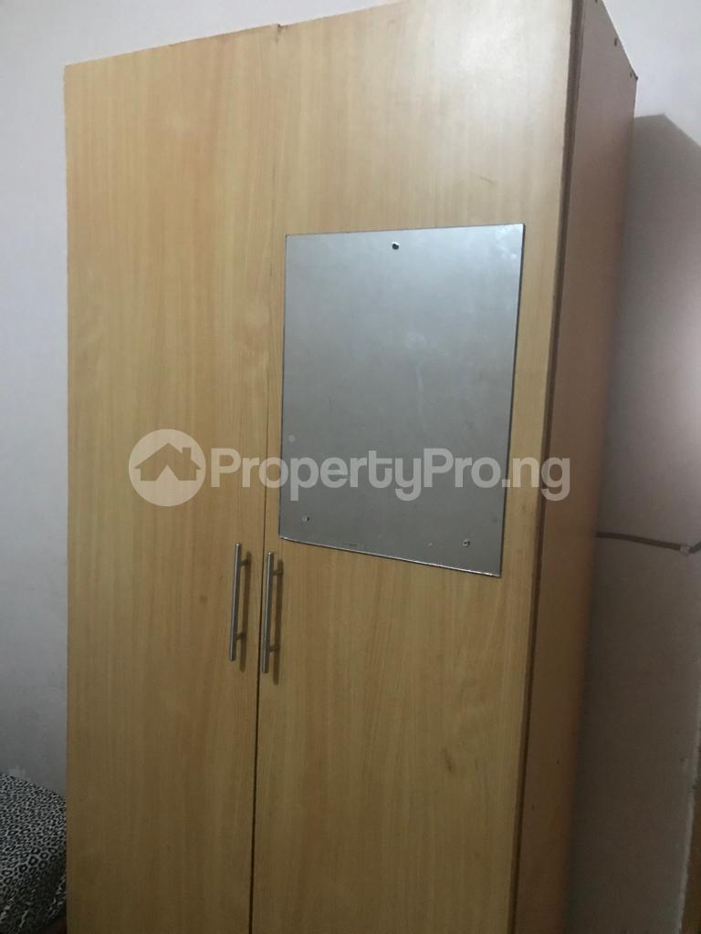 3 bedroom Flat / Apartment for sale Opebi Ikeja Lagos - 4