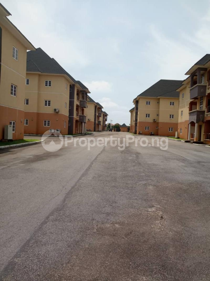 10 bedroom Detached Duplex House for sale Kubwa very near Nigeria Army estate scheme FCT Abuja Nigeria Kubwa Abuja - 7