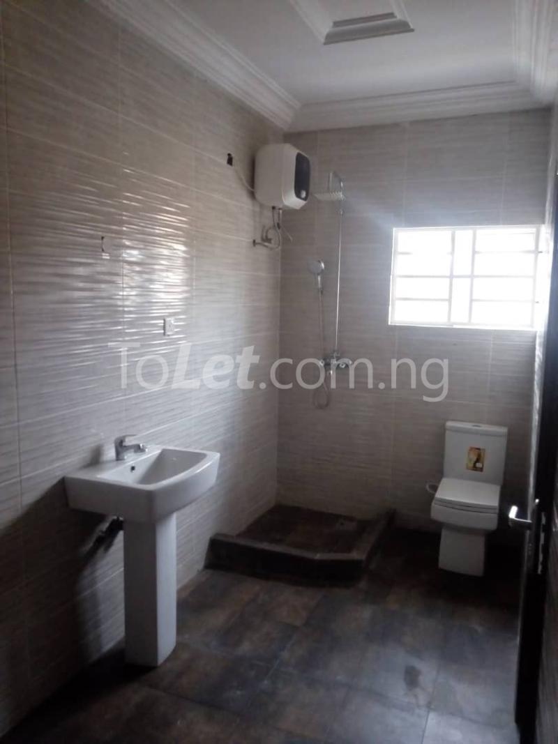 4 bedroom House for sale ---- Magodo-Shangisha Kosofe/Ikosi Lagos - 6