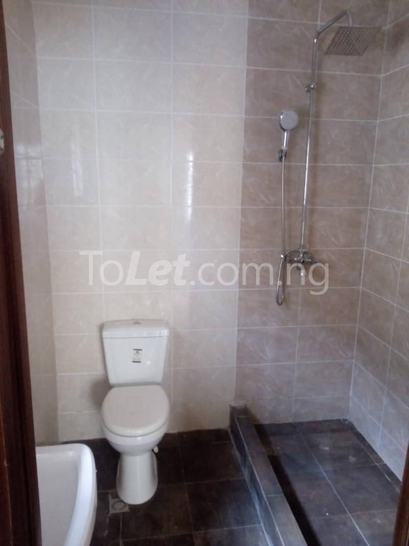 4 bedroom House for sale ---- Magodo-Shangisha Kosofe/Ikosi Lagos - 9