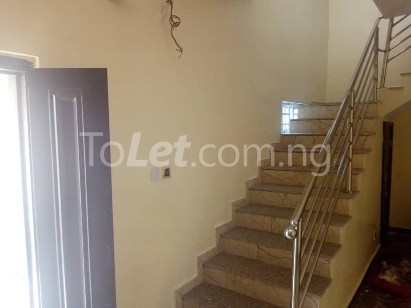 4 bedroom House for sale ---- Magodo-Shangisha Kosofe/Ikosi Lagos - 7