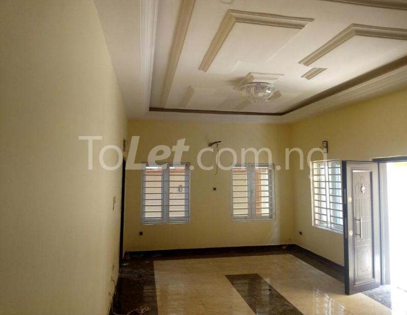 4 bedroom House for sale ---- Magodo-Shangisha Kosofe/Ikosi Lagos - 4