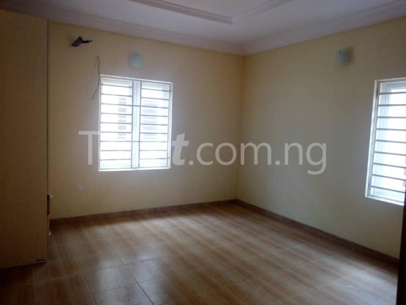 4 bedroom House for sale ---- Magodo-Shangisha Kosofe/Ikosi Lagos - 3