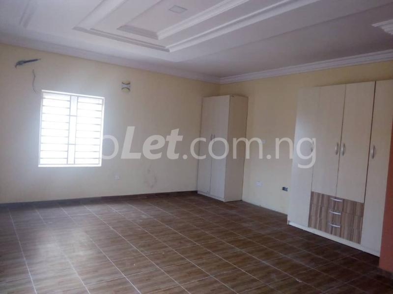 4 bedroom House for sale ---- Magodo-Shangisha Kosofe/Ikosi Lagos - 1
