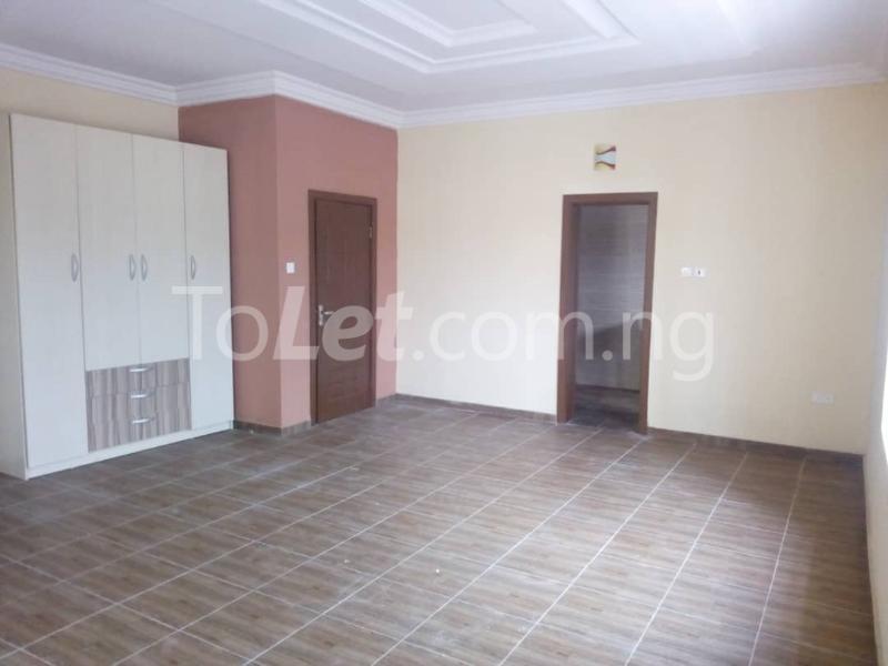 4 bedroom House for sale ---- Magodo-Shangisha Kosofe/Ikosi Lagos - 2