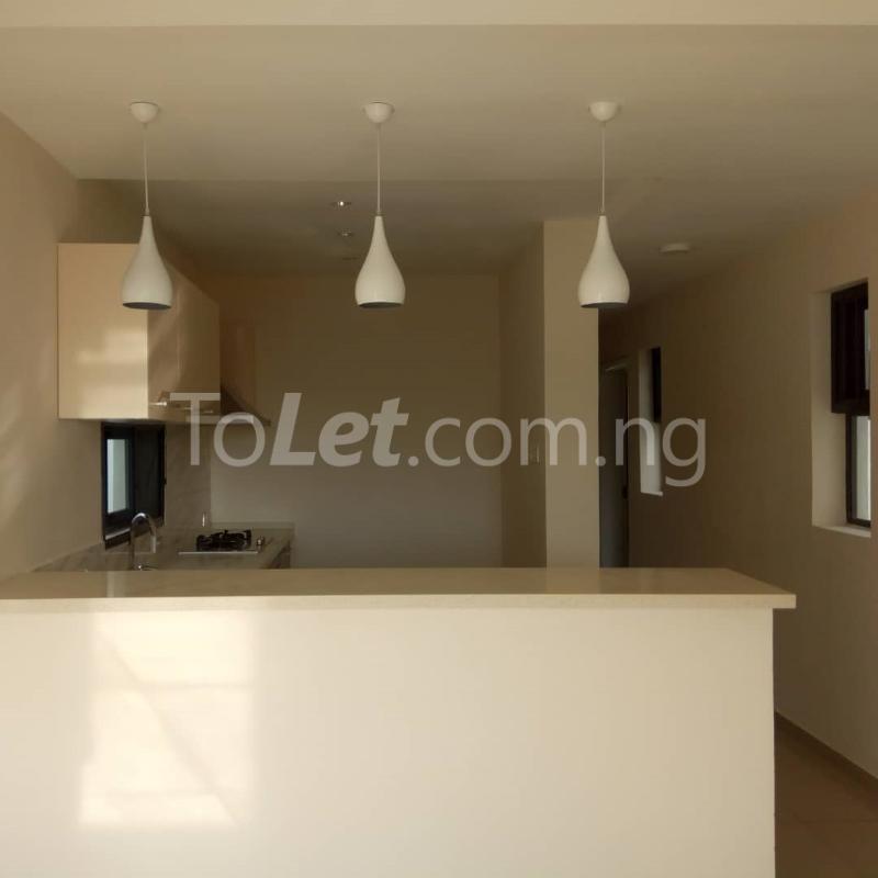 2 bedroom Flat / Apartment for sale ------ Osapa london Lekki Lagos - 1