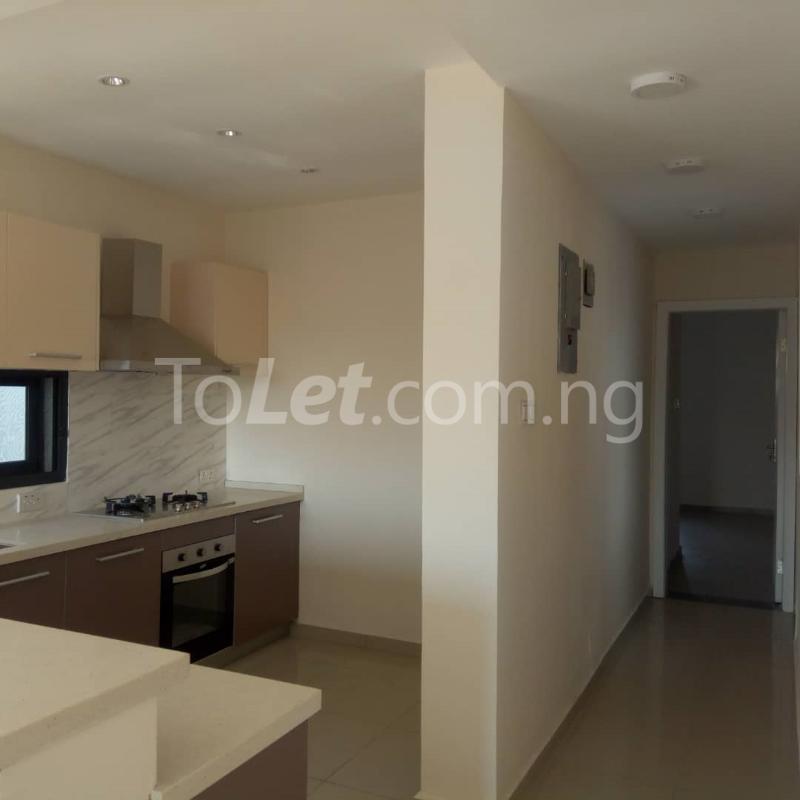 2 bedroom Flat / Apartment for sale ------ Osapa london Lekki Lagos - 9