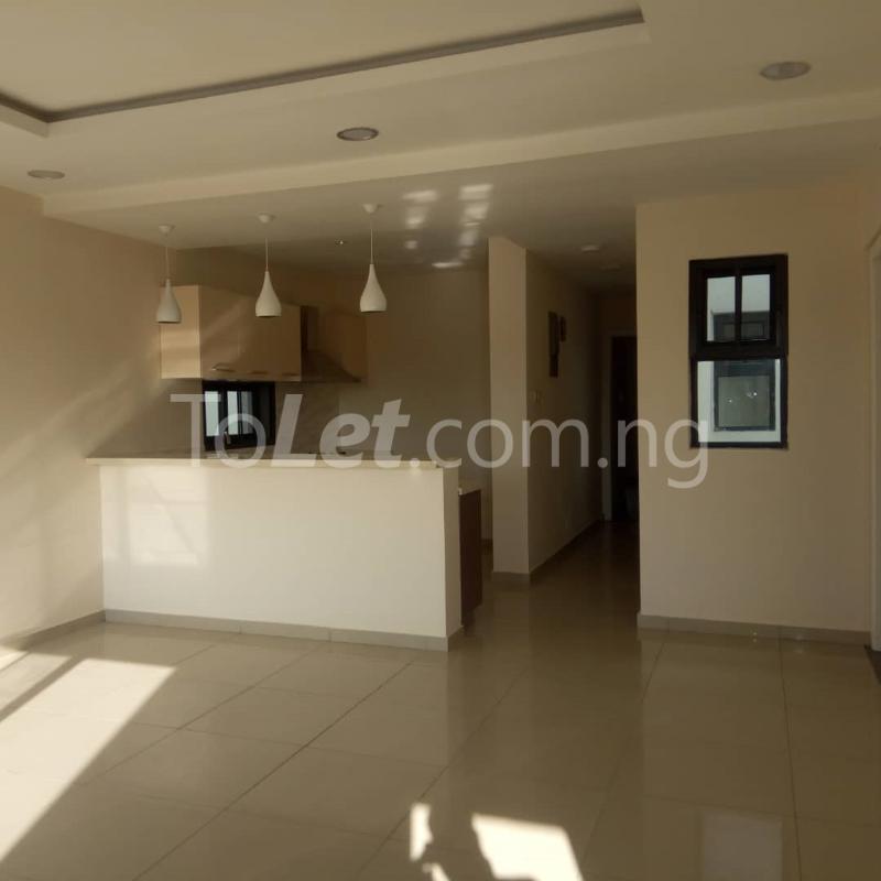 2 bedroom Flat / Apartment for sale ------ Osapa london Lekki Lagos - 2