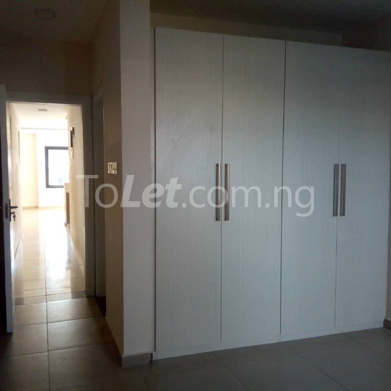 2 bedroom Flat / Apartment for sale ------ Osapa london Lekki Lagos - 6