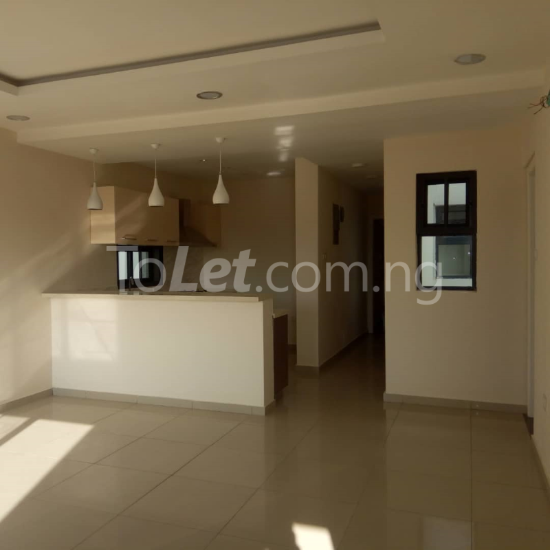 2 bedroom Flat / Apartment for sale ------ Osapa london Lekki Lagos - 3