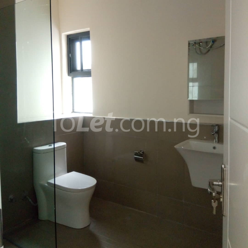 2 bedroom Flat / Apartment for sale ------ Osapa london Lekki Lagos - 12