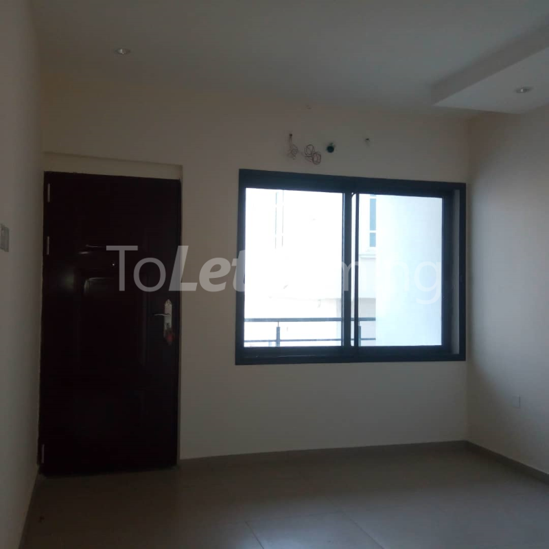2 bedroom Flat / Apartment for sale ------ Osapa london Lekki Lagos - 5