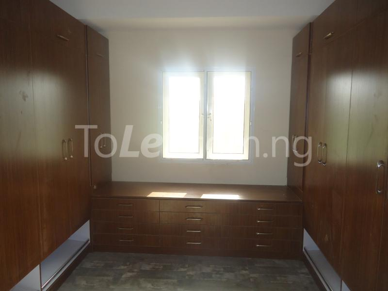 4 bedroom House for rent Chisco Bus Stop Ikate Lekki Lagos - 11
