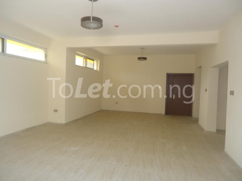 4 bedroom House for rent Chisco Bus Stop Ikate Lekki Lagos - 2