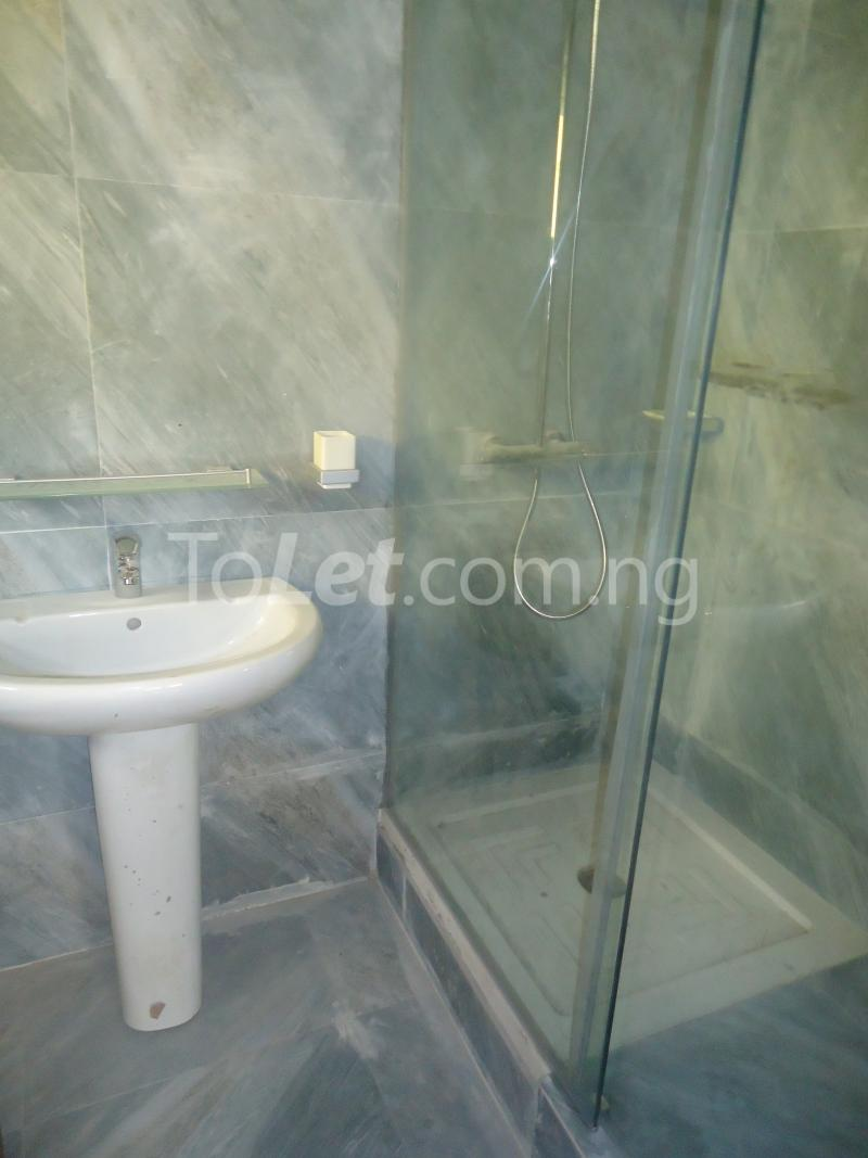 4 bedroom House for rent Chisco Bus Stop Ikate Lekki Lagos - 17