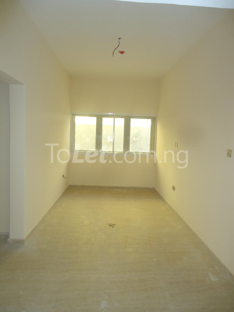 4 bedroom House for rent Chisco Bus Stop Ikate Lekki Lagos - 4