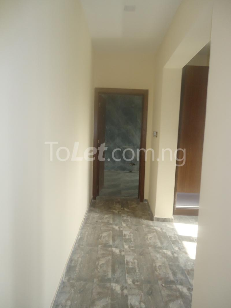 4 bedroom House for rent Chisco Bus Stop Ikate Lekki Lagos - 10