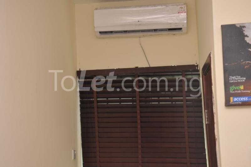 1 bedroom mini flat  Flat / Apartment for shortlet 65 Ajiran Road  Agungi Lekki Lagos - 8