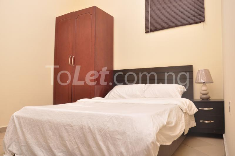 1 bedroom mini flat  Flat / Apartment for shortlet 65 Ajiran Road  Agungi Lekki Lagos - 5