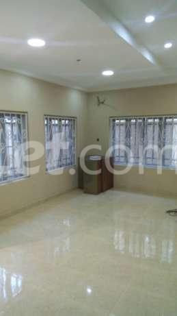 5 bedroom House for sale Oba amusa Agungi Lekki Lagos - 1