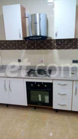 5 bedroom House for sale Oba amusa Agungi Lekki Lagos - 5