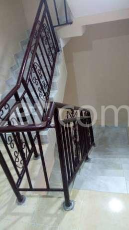 5 bedroom House for sale Oba amusa Agungi Lekki Lagos - 2