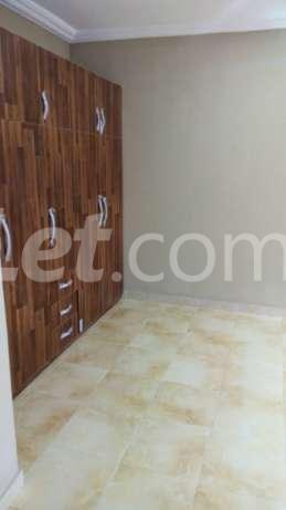 5 bedroom House for sale Oba amusa Agungi Lekki Lagos - 4