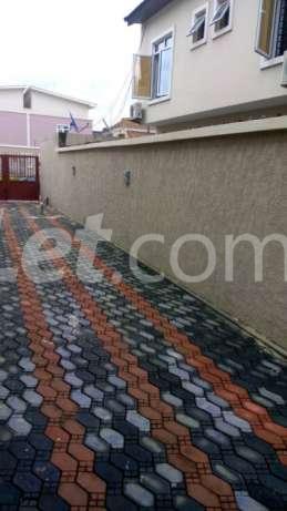 5 bedroom House for sale Oba amusa Agungi Lekki Lagos - 3