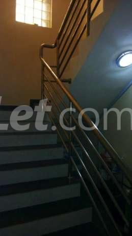 5 bedroom House for sale chevyview estate Lekki Phase 1 Lekki Lagos - 1