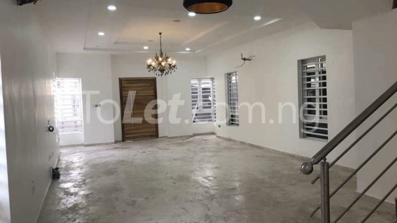 5 bedroom House for sale - Osapa london Lekki Lagos - 4
