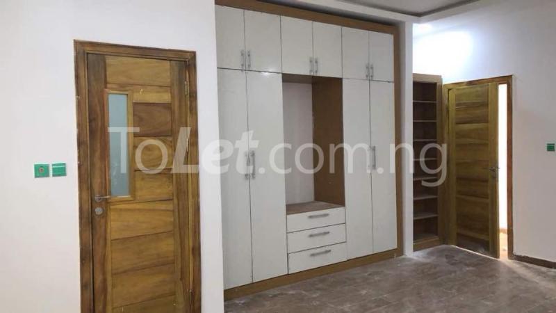 5 bedroom House for sale - Osapa london Lekki Lagos - 1