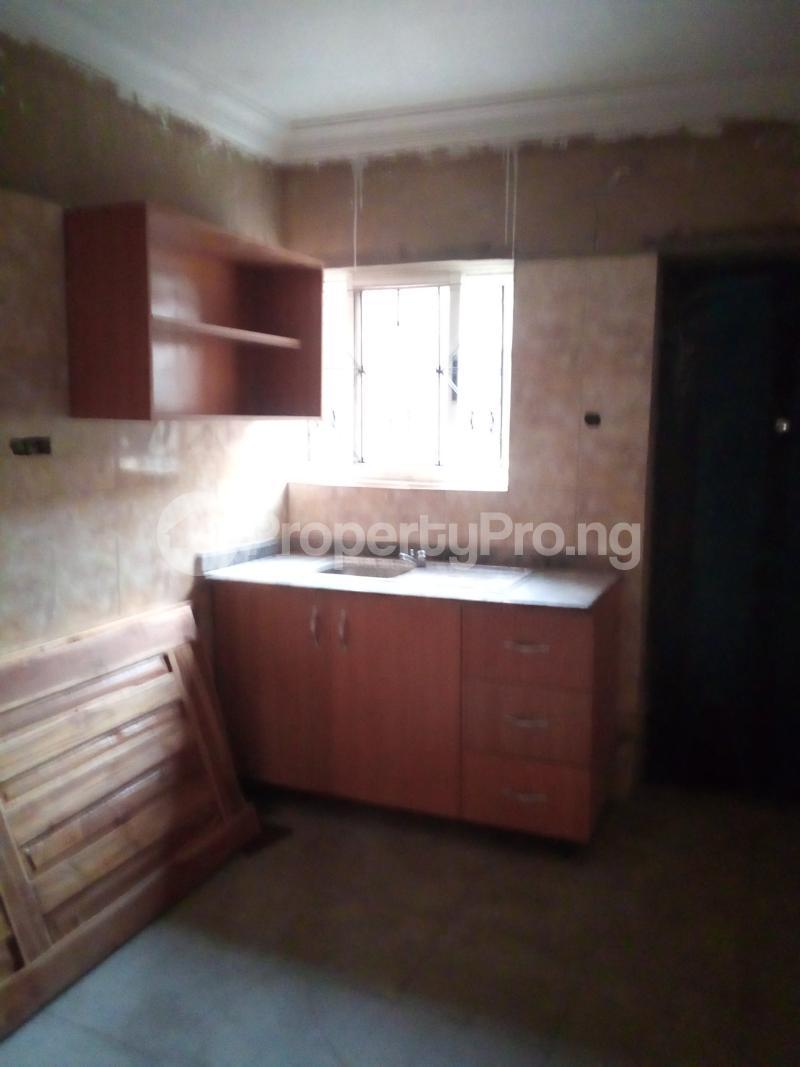1 bedroom mini flat  Mini flat Flat / Apartment for rent Atunrase Estate Atunrase Medina Gbagada Lagos - 6