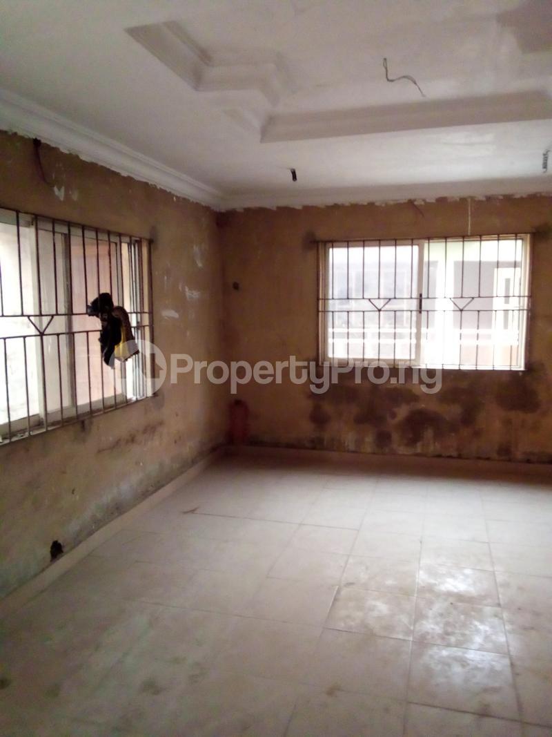 1 bedroom mini flat  Mini flat Flat / Apartment for rent Atunrase Estate Atunrase Medina Gbagada Lagos - 2